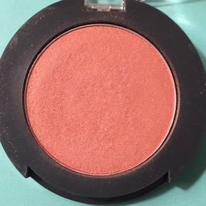 Ulta Beauty Makeup - Ulta Collection Velvet Blush